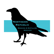 Northern Republic